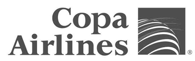 Copa-Airlines-logo-off