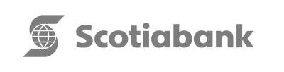 Scotiabank-logo-off